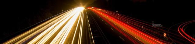 cropped-highway-393492_1920.jpg